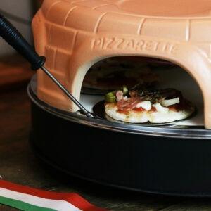 Pizzarette huren